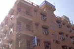 Отель Hotel Rama Palace