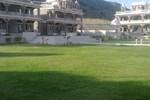 Отель Bhanwar Singh Palace