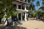 Отель Pastissade Beach