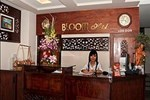 Bloom Hotel