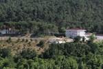 Отель Koc Termal Tesisleri