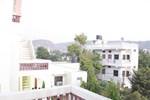 Отель Hotel Hilltop Pushkar
