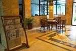 Отель Bumi Asih Palembang