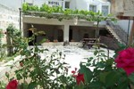 Aydan Cave Hotel
