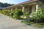 Отель Nay Pyi Taw Hein Hotel