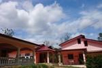 Гостевой дом Casaria Chalet