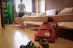 Гостевой дом Room@Doze