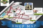 Best Western Grand Palace Kemayoran Hotel