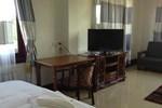 Отель Sokbounma hotel