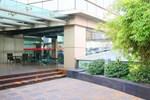 Hangzhou Youzi Apartment