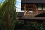 Отель Sanak Retreat Bali