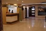Отель Hotel Winsar Park