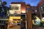 Отель Hotel Asri