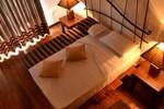 Отель Thotupola Lakeside Resort