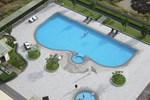 Skyvilla Condominium