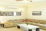 3 Bedroom Serviced Apartment - Connaught Place