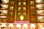 Отель Holy Family Hotel