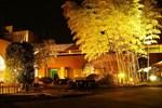 Отель New Sunpia Saitama Ogose