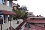 Отель Avalon Resort