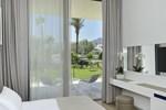 Palmalife Marina Suites