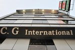 C G International