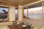 Отель Dougashima Hotel Tenyu