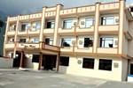 Отель Hotel Devi Mahal