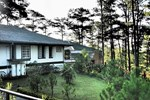 Отель AIM Conference Center Baguio