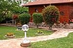 Гостевой дом Zimmer Hapagoda