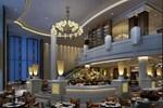 Tiandehu Hotel