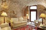Отель Locanda Don Serafino