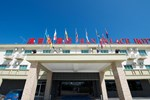 Отель Han Palace Hotel