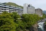 Отель Kinugawa Onsen Hotel