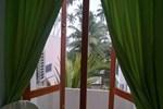 Отель Dickwella Beach
