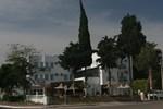 Отель Irme Hotel