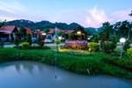 Отель Pingdoi Resort