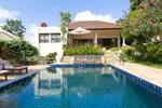 Вилла Rambutan Plantation Villa