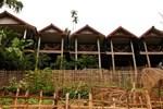 Гостевой дом Riverview Bungalows