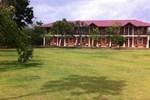 Mahanuge Hotel Polonnaruwa