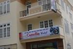 Camellia Hotel Dalat