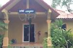 Отель Moukda Muen Luesha Resort