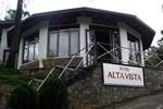 Отель Alta Vista