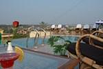 Отель Boshan Hotels
