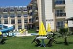 Отель Kurt Hotel