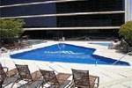 Отель Wynfrey Hotel