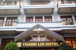 Отель Thanh Loi 2 Hotel