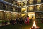 Отель Snow Peak Retreat
