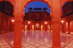 Отель Gaj Kesri