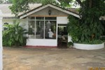 Гостевой дом Habarana Inn