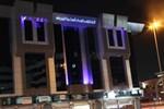 Al Thanaa Alraqi Hotel Suites